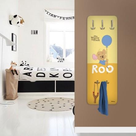 Ο μικρός Roo με μπαλόνι, Winnie the Pooh