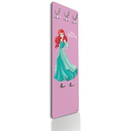 Η γλυκιά Ariel, Princess