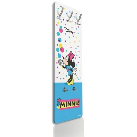 Η Minnie κάνει φούσκες!