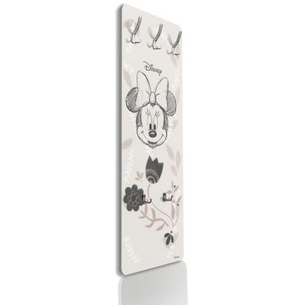 Boho Minnie Mouse!