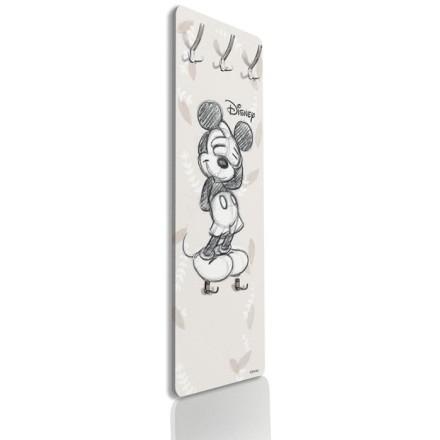 Boho Mickey!