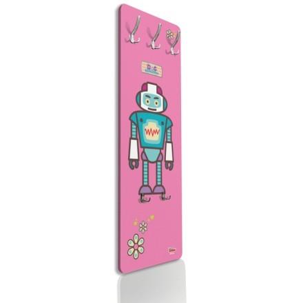 Robot, Doc Mc Stuffins