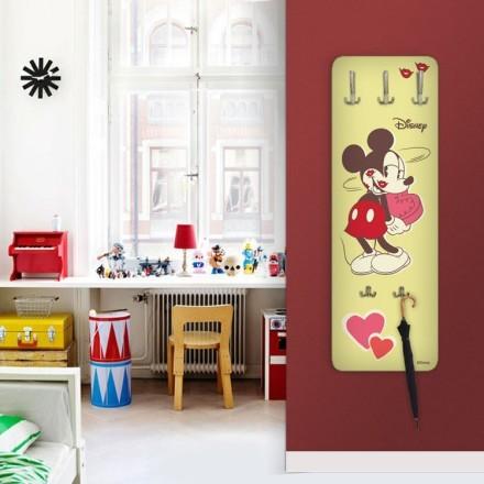 Ερωτευμένος Mickey