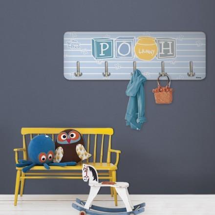 Hunny Pooh!
