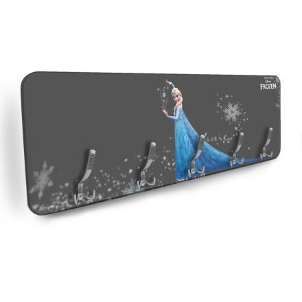 Μαγεία, Elsa