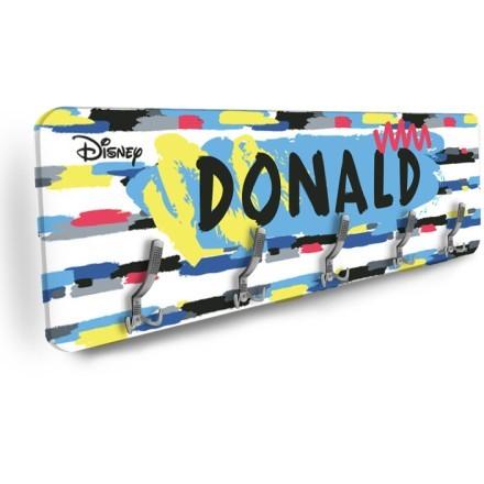 Το όνομα του Donald Duck