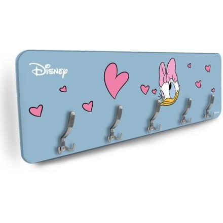 Γλυκιά Daisy, Mickey