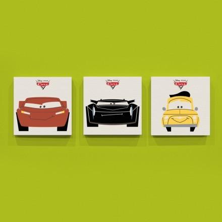 Cars 3!!