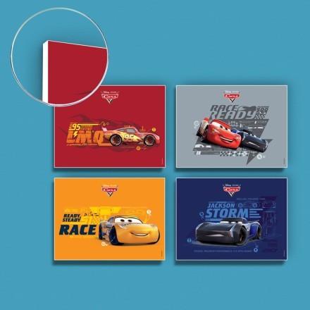 Car Race!