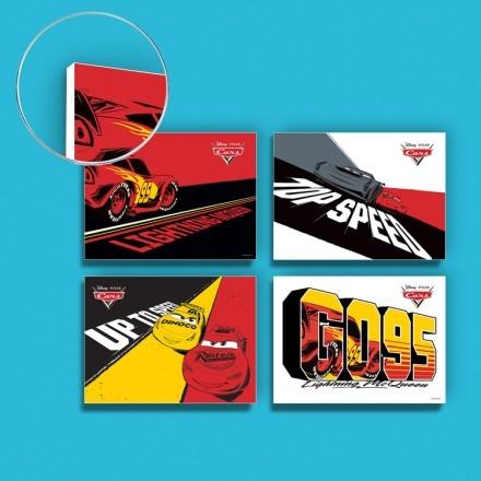 Top Ταχύτητα Cars!