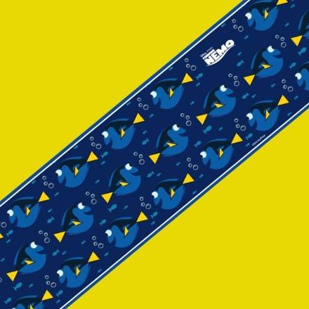 Dory pattern
