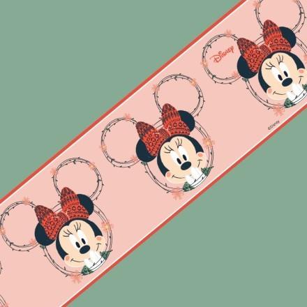 Χαριτωμένη Minnie Mouse!