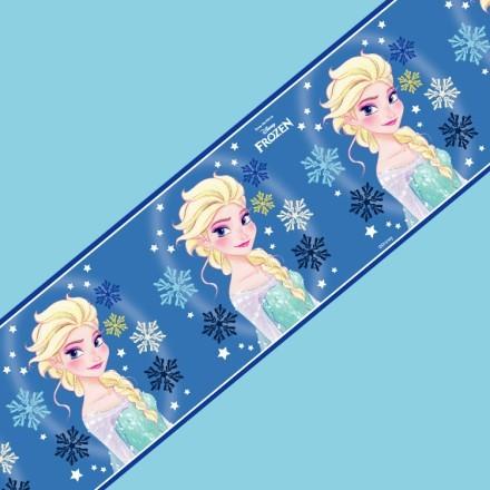 Όμορφη Έλσα, Frozen
