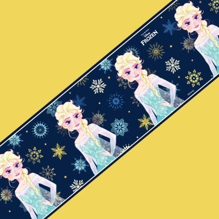Η όμορφη Elsa, Frozen1