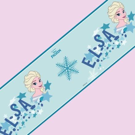 Γλυκιά 'Ελσα, Frozen!!