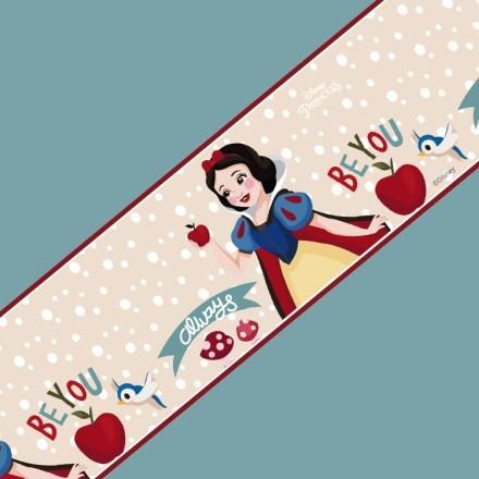 Χιονάτη, να είσαι πάντα ο ευατός σου!