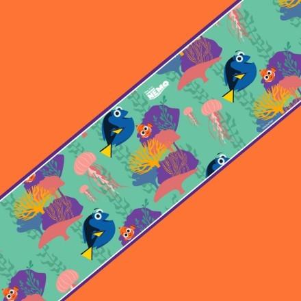 Dory & Nemo!!