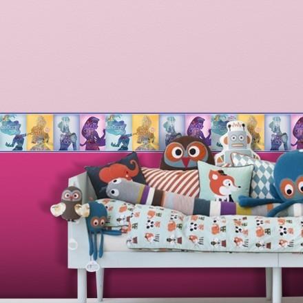 Οι 4 φοβερές πριγκίπισσες της Disney!