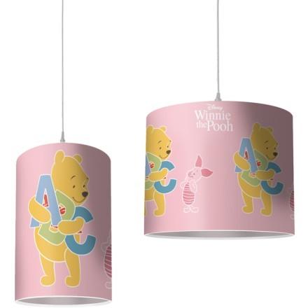 ABC..Winnie the Pooh