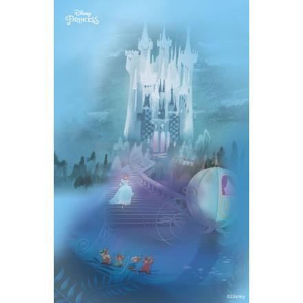 Παλάτι για πριγκίπισσες