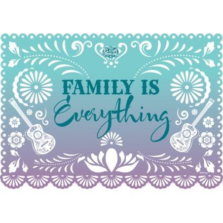 Η οικογένεια είναι τα πάντα, Elena of Avalor