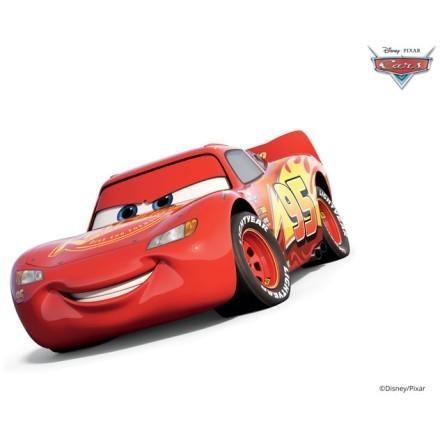 Great McQueen