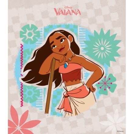 Πριγκίπισσα Βαϊάνα!