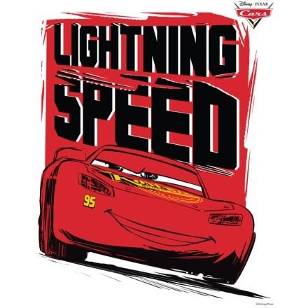 Lightning McQueen!!!
