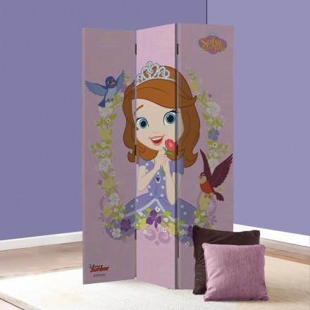 Χαρούμενη Πριγκίπισσα Σοφία