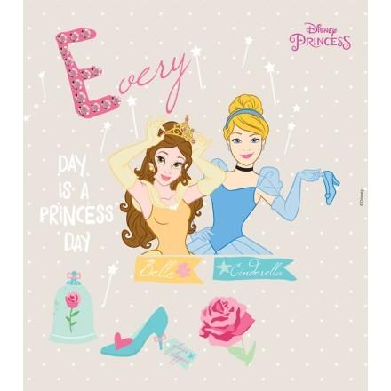 Every, Belle - Cinderella, Princess!