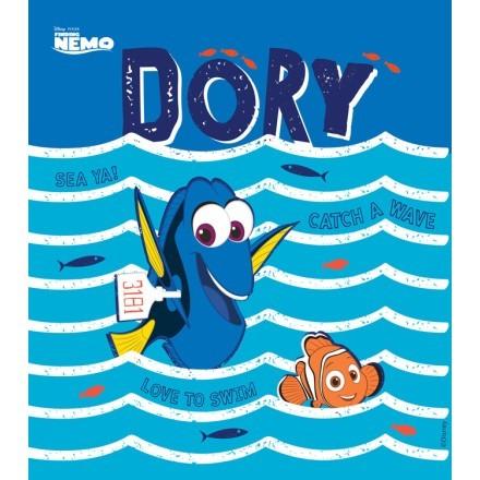 Love to Swim ,Finding Dory