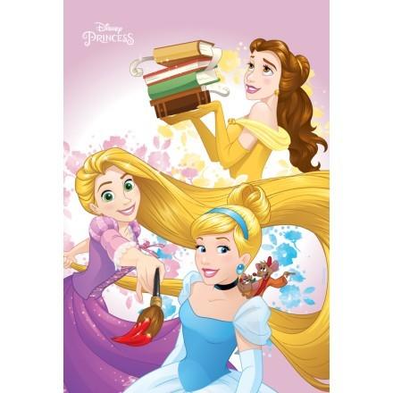 Οι τρείς πριγκίπισσες