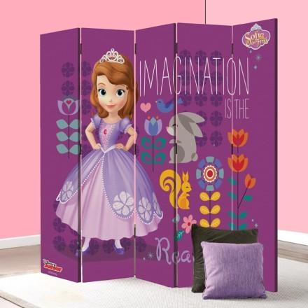 Η φαντασία είναι το πραγματικό κλειδί