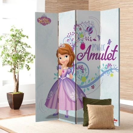 Magic Amulet , Sofia the First