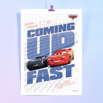 coming-up-fast