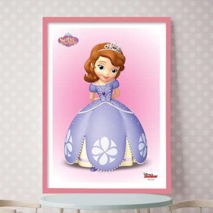 Σοφία η Πριγκίπισσα!