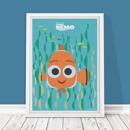 Χαρούμενος Nemo, Finding Dory!