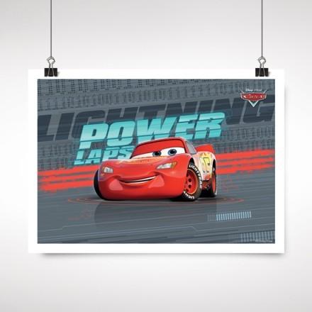 power laps, Cars