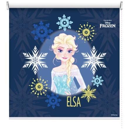 Η Έλσα, Frozen..