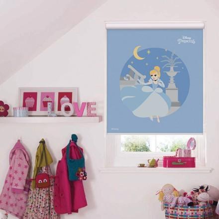 Cinderella, Princess!!!