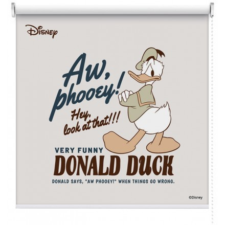 Very funny Donald Duck