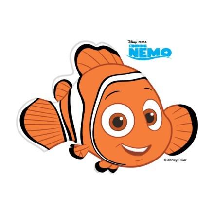 Νέμο το Ψάρι