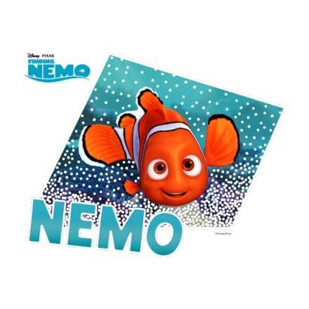 Nemo Dory's Friend
