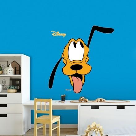 Hello Pluto