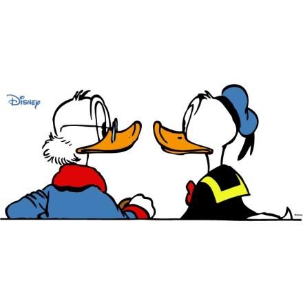 Skroutz vs Donald