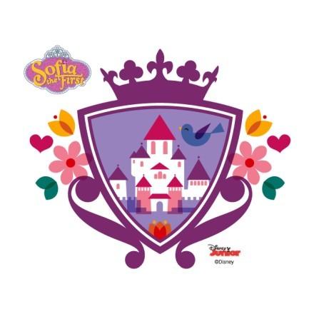 Παλάτι της Σοφίας της Πριγκίπισσας!!!