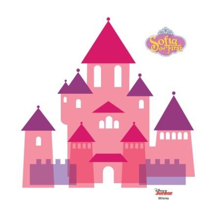 Παλάτι της Σοφίας της Πριγκίπισσας