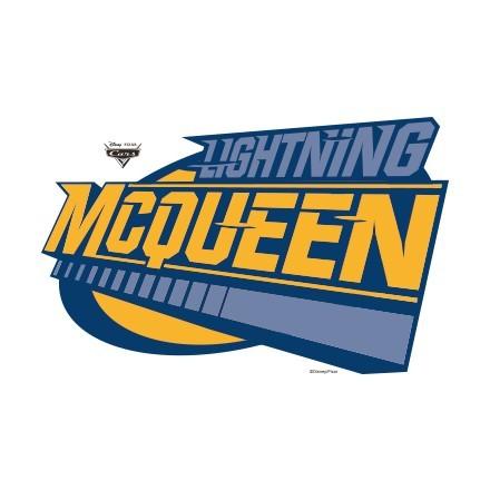 McQueen!!!!