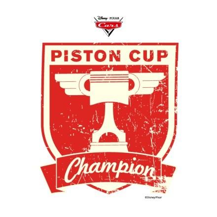 Piston Cup, champion, Cars