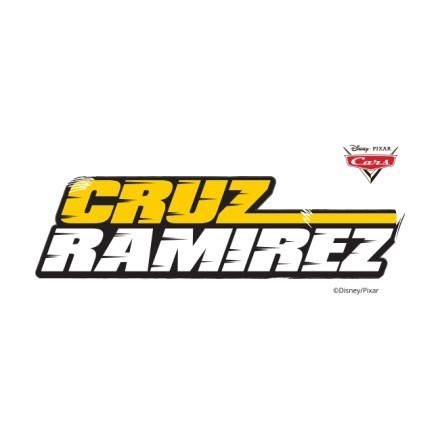 Fast Cruz Ramirez, Cars